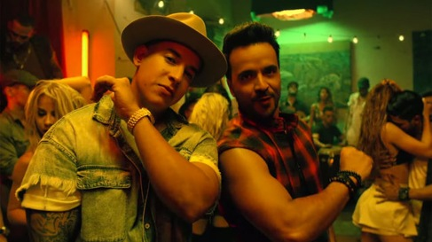 luis-fonsi-daddy-yankee-despacito-video